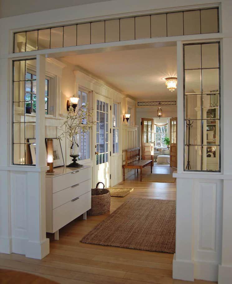 Coastal Home Decor - Stylish On Cape Cod