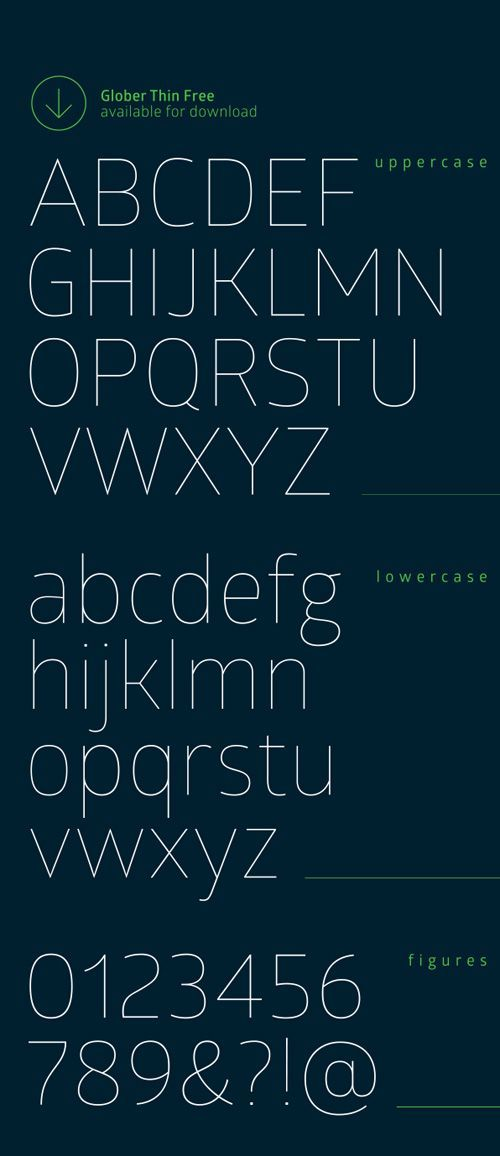 free fonts for free download fonts graphic design junction - Free Resume Fonts