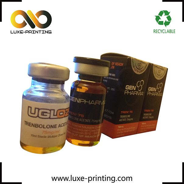 Check Out This Product On Alibaba Com App Made In China Custom 10ml Dropper Bottle Labels Dropper Bottles Bottle Labels Labels