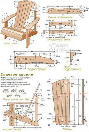 Pin de Alexander Aksyonov en Древесная мука. | Pinterest | Mueble ...