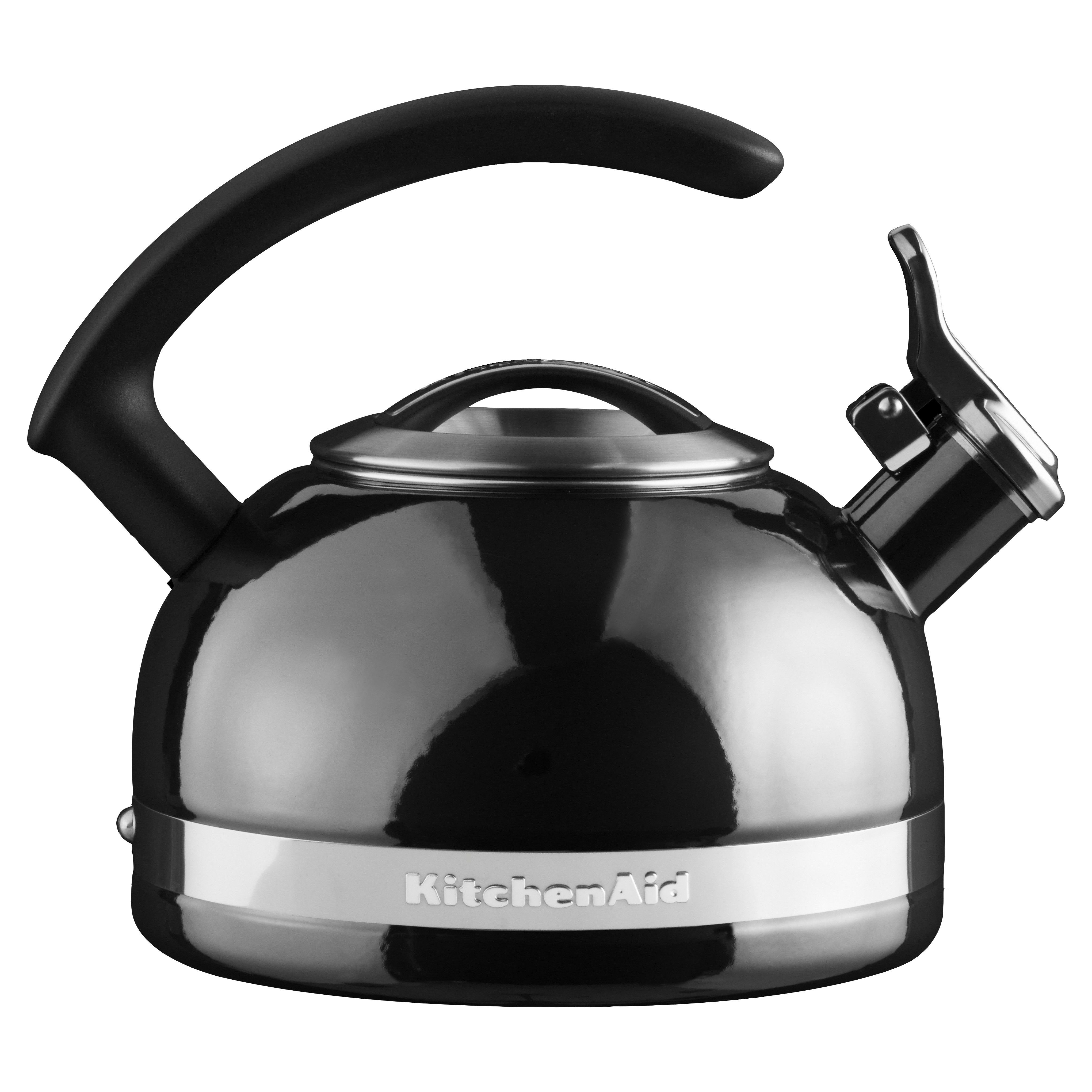 Customer image zoomed kitchen aid kettle stovetop kettle