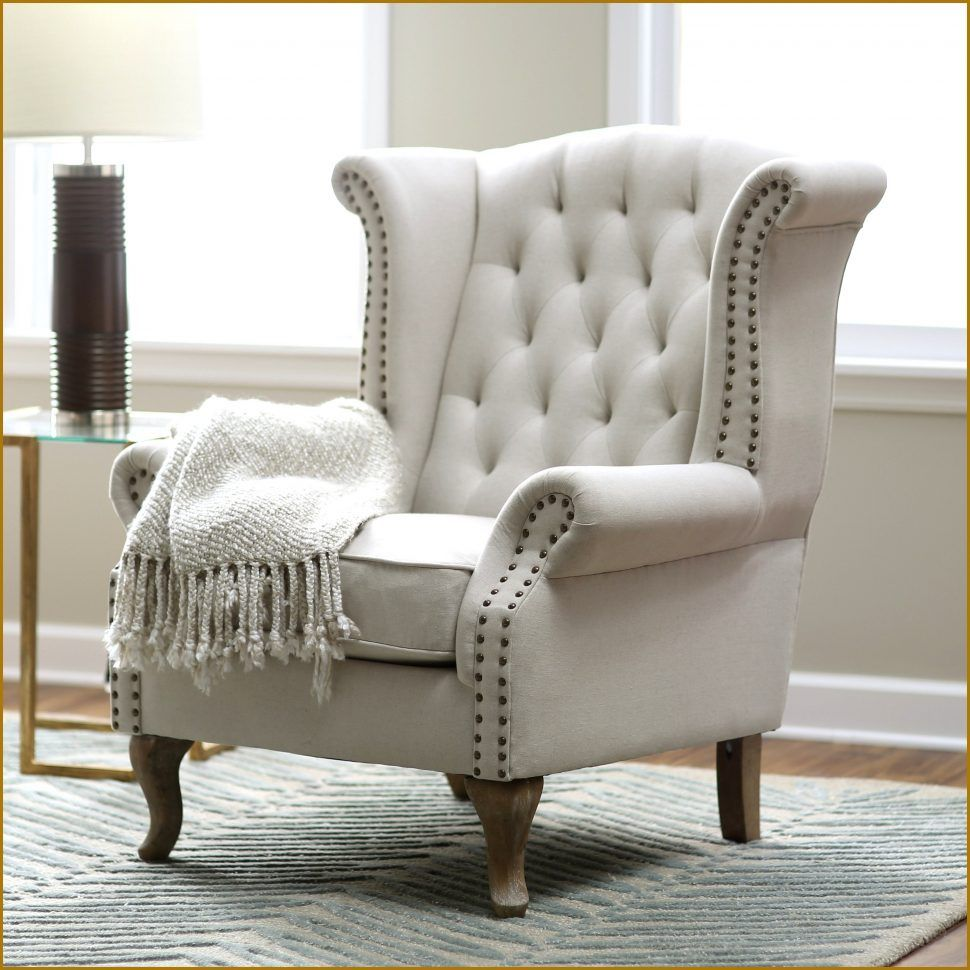 50+ Decorative Accent Chairs Cheap   Cool Apartment Furniture Check More At  Http:/