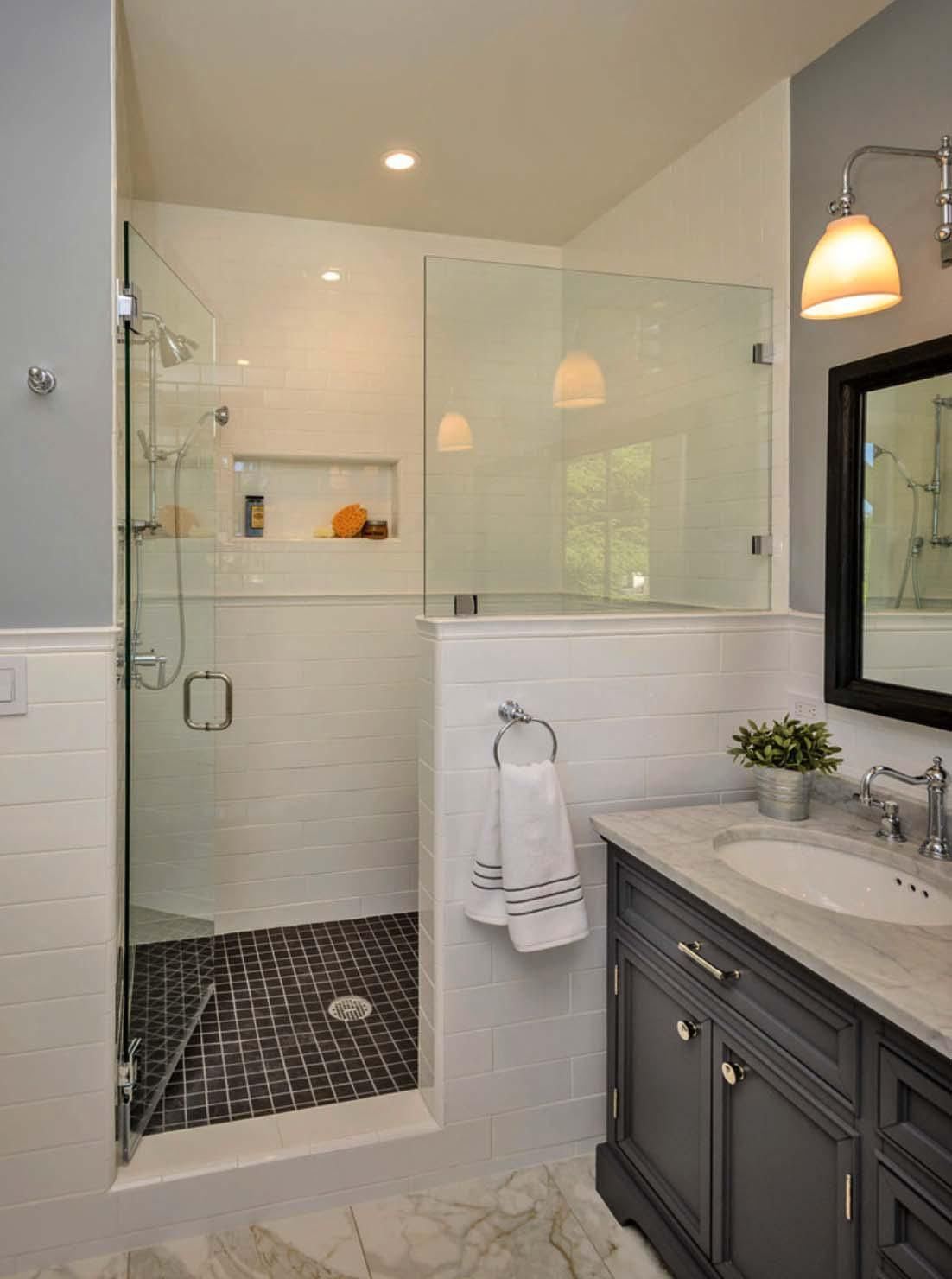 Badezimmer Gestaltungsideen Gestaltungsideen Badezimmerpyppainfo Bad Styling Badezimmer Design Kleines Bad Umbau