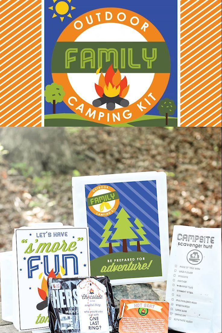 Camping checklist videos #camping #checklist #videos #camping ; camping check…