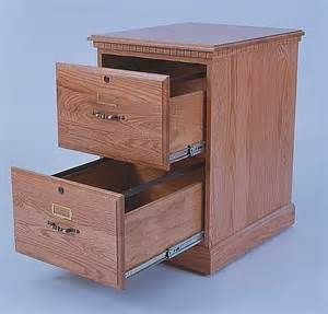 Delicieux How To Build A File Cabinet Drawer   Bing Images