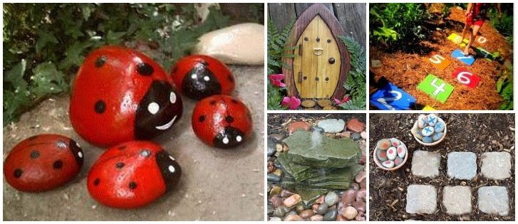 Kids Garden Ideas 208 best kids garden ideas images on pinterest Garden Ideas Children