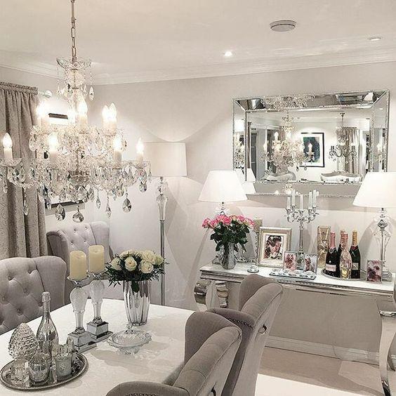 Espejos decorativos ideas decoracion con espejos for Espejos decorativos baratos