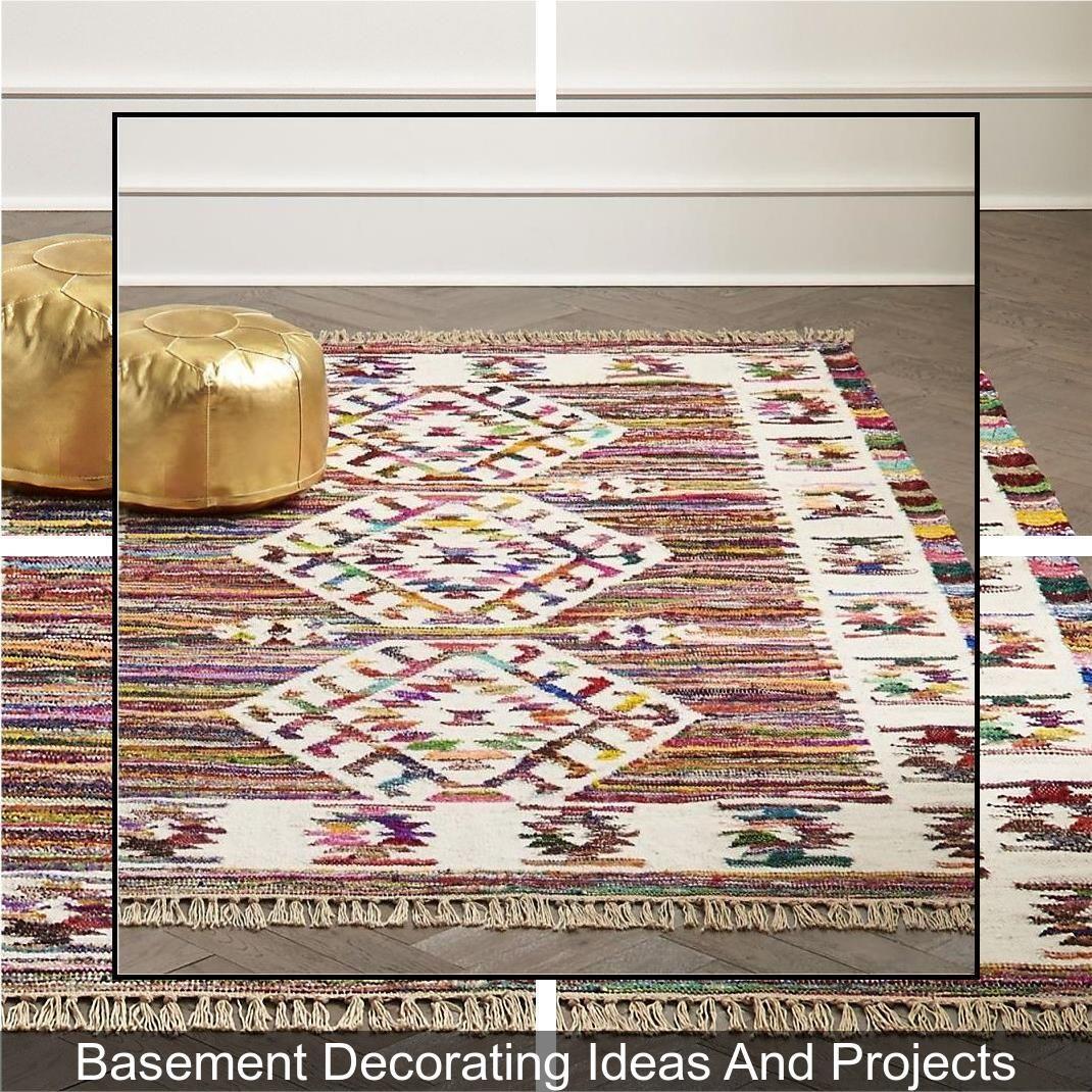Basement Remodeling Contractors Large Basement Ideas Cottage Basement Ideas In 2020 Basement Decor Decor Basement Kitchen