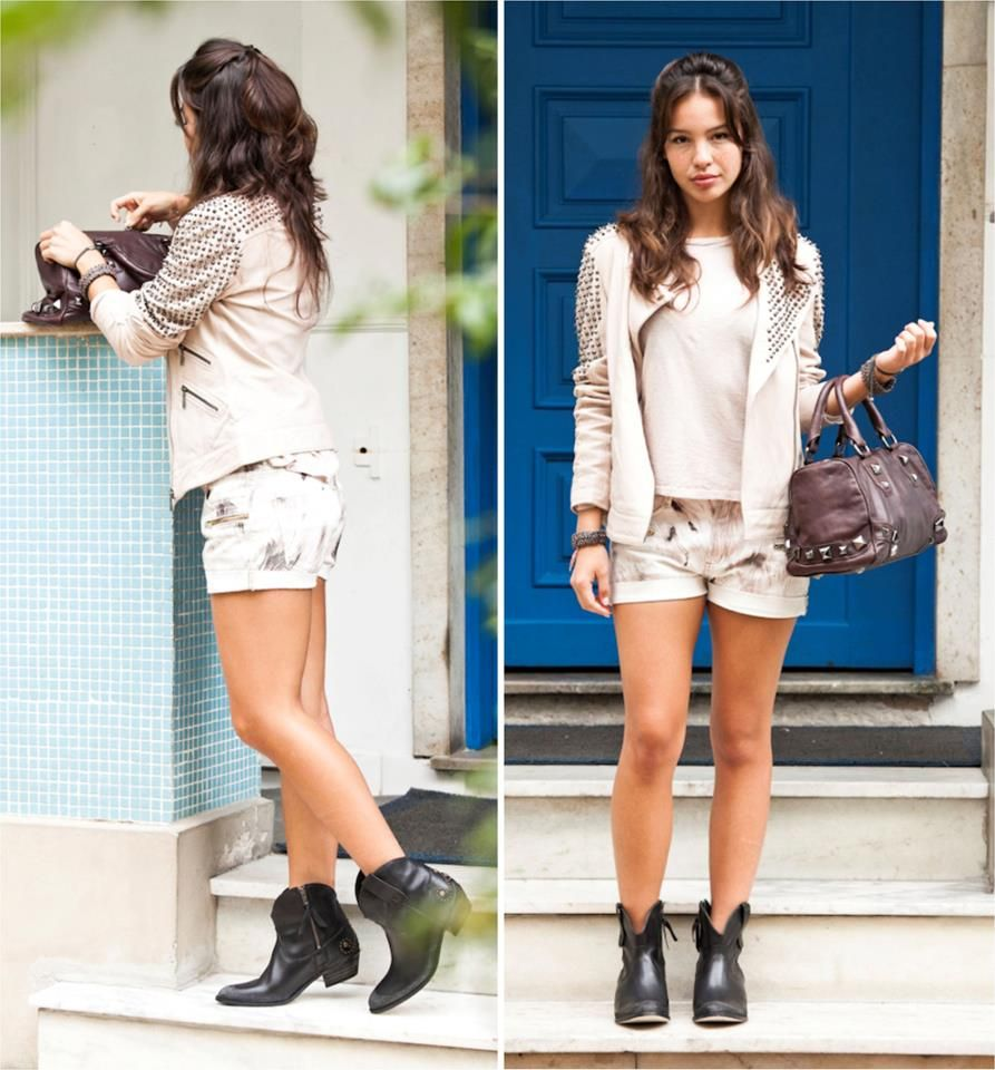 Country style and jacket fashion pinterest country style and