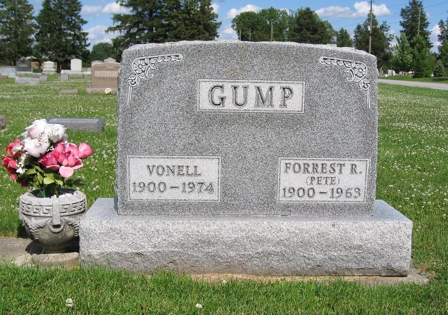 e868b624144ad3848811d0327c7812cc - Glenwood Memorial Gardens Find A Grave