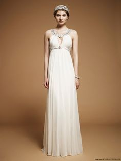 Wedding Dresses In Egypt Sewing Inspiration