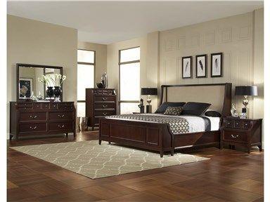 5100 Queen Bedroom Sets Las Vegas New HD