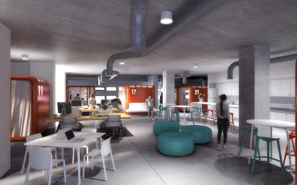 building interior renderings google search renderings