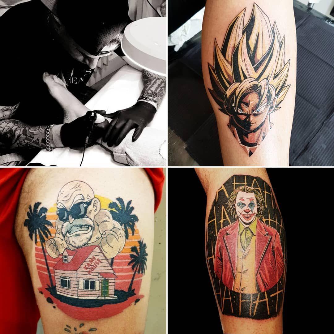 Wow! #wutang #clan #wutangclan #hiphop #smoke #weed #tattoo #tattooart #tattooer #tattoolife #tattooflash #tattooing #tattooartist #tattooworkers #tattooist #tattooed #tattoolovers #tattoodesign #tattoosofinstagram #tattooedlife #tattooideas #tattoodo #tattooedgirls #tattooink #tattoo2me #tattooworld #tattoostyle #tattooinspiration #tattooistartmagazine #thebesttattooartists