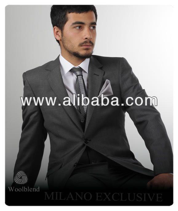 Wedding Suit,Men Suits,Weding Dress - Buy Wedding Suit Men Suits ...