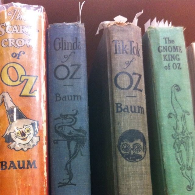 Gardendesign Books: D2b4f8ab6bdd347f3ceb3e58d762bf33.jpg 640 640 Pixels