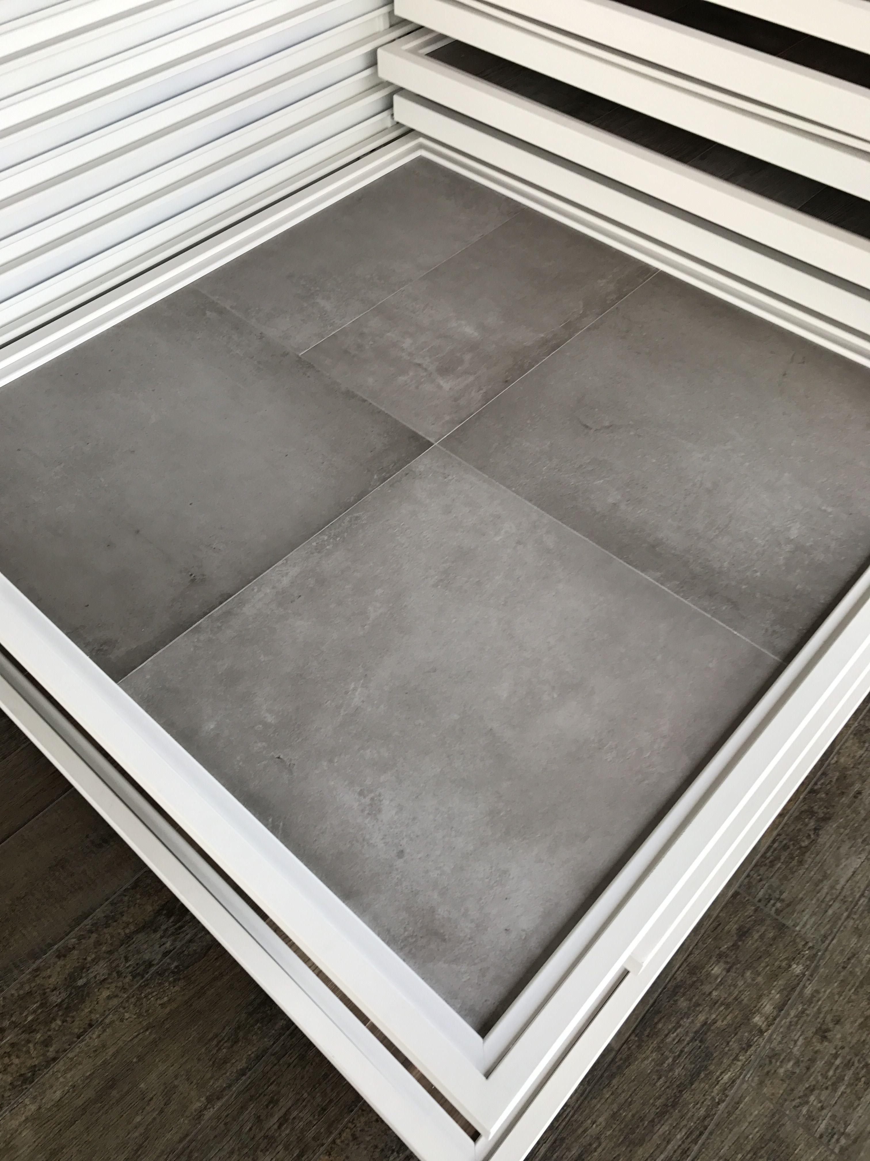 betonlook tegels cer gravity cer pinterest