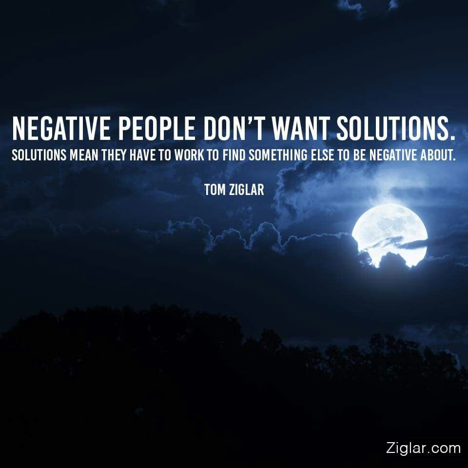 Dealing With Bad People Quotes: Difficult People Quotes, Genius