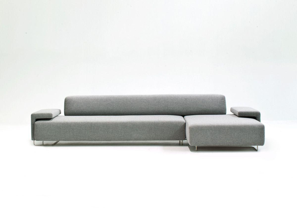 Contemporary Modular Sofa Best Sofas Ideas