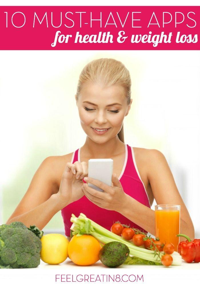 Pin On Wellness Revolution