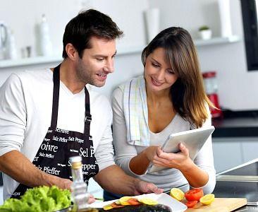 Pubblica il tuo libro di ricette > http://la.repubblica.it/cucina/pubblica-il-tuo-libro-di-cucina/
