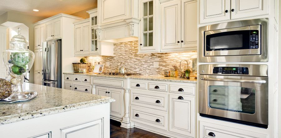 Photos On How much do Granite Countertops Cost