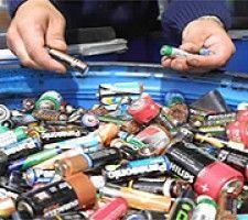 Nueva Ley Sobre Recogida Y Reciclaje De Pilas Y Baterias Pag 2