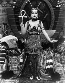 theda bara giftheda bara marilyn monroe, theda bara cleopatra, theda bara old, theda bara gif, theda bara madame du barry, theda bara, theda bara quotes, theda bara makeup, theda bara wiki, theda bara photos, theda bara youtube, theda bara tumblr, theda bara pronunciation, theda bara maringa, theda bara biography, theda bara house, theda bara salome, theda bara clothes, theda bara biografia, theda bara imdb