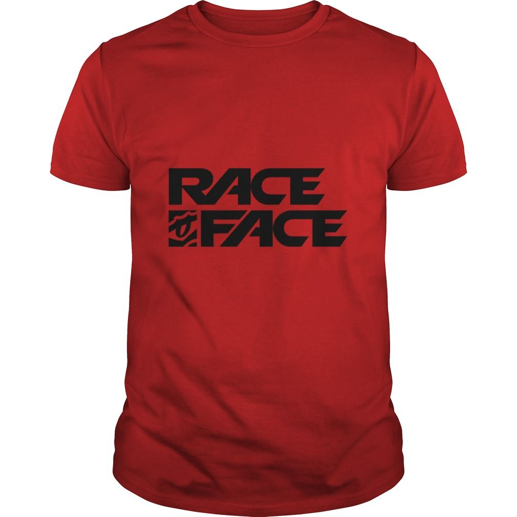 Race face mens premium tshirt gift ideas popular everything
