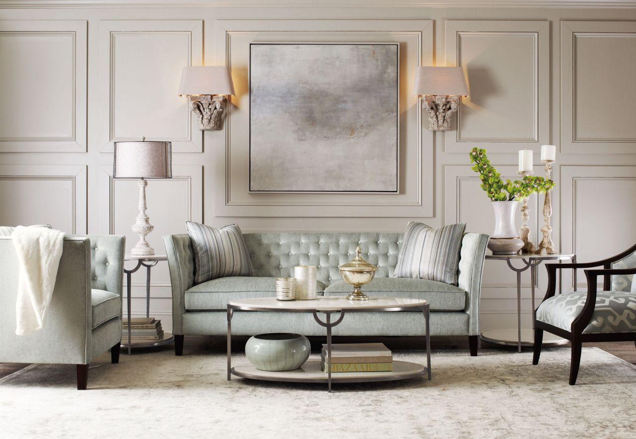 Furniture Meubles Luxury Living Room Design Luxury Furniture Design Luxury Living Room