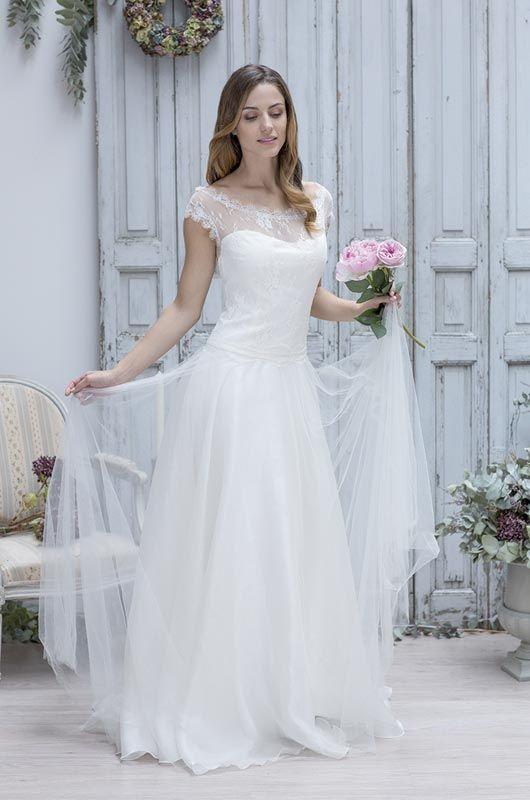 Boutique robe mariee le mans