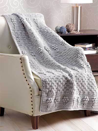 Crochet afghan throw patterns single color patterns flowers crochet afghan throw patterns single color patterns flowers baskets throw dt1010fo