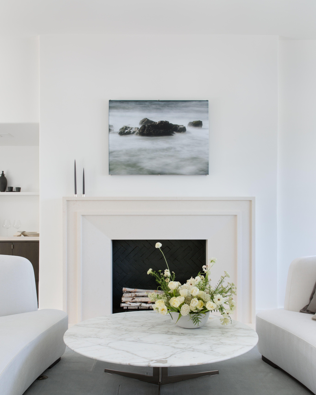 San Francisco Decorator Showcase 2018 By Mead Quin Design
