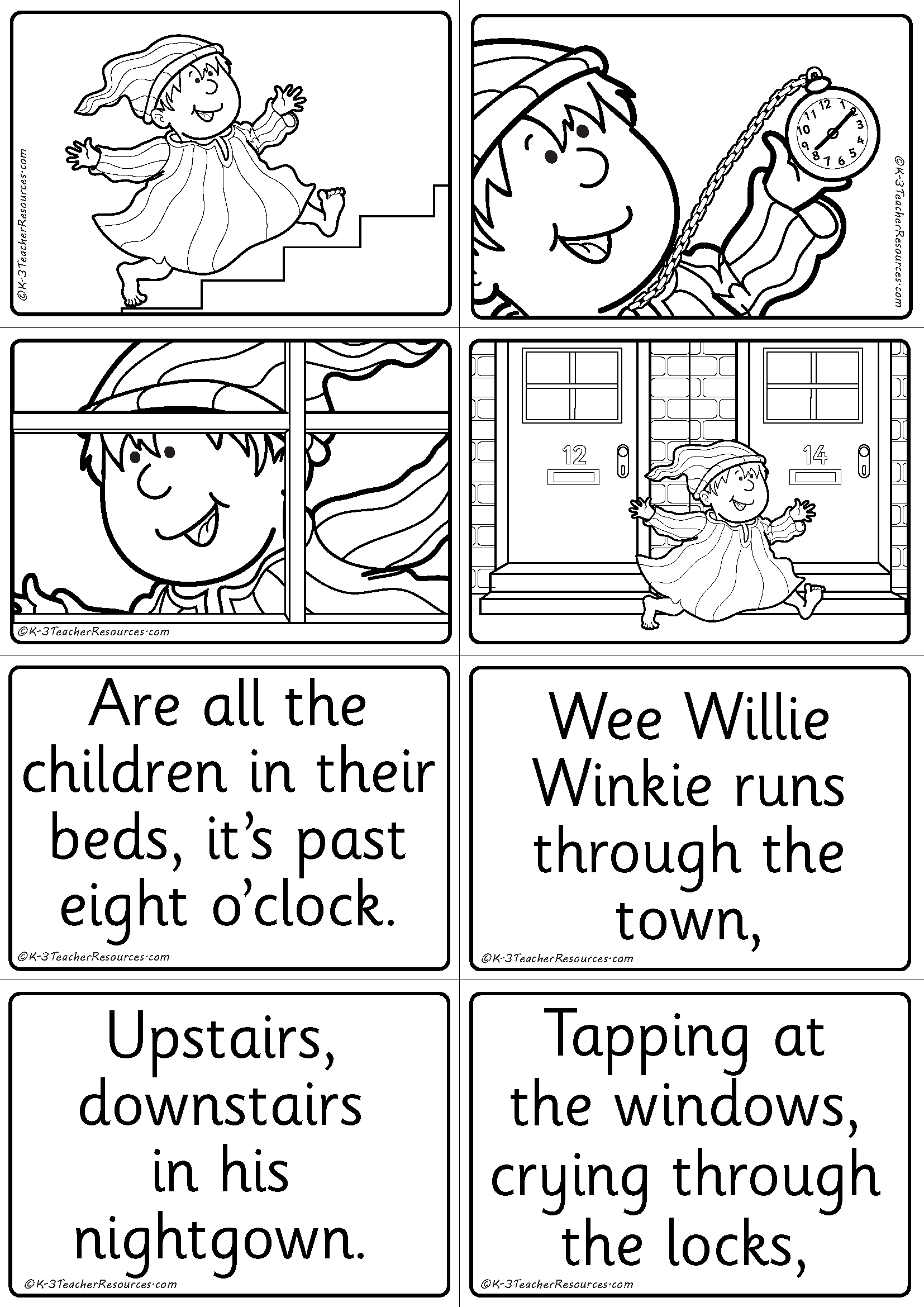 I Like This Nursery Rhyme Because It Challenges The Children By Making The Rhyme Up And Them Nursery Rhymes Activities Nursery Rhymes Nursery Rhymes Preschool [ 2339 x 1654 Pixel ]