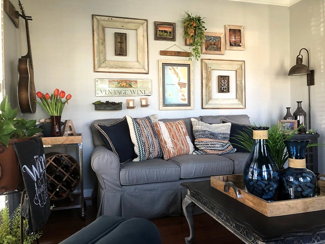 Swell Pin On Grey Sofa Slipcovers Light Pale Medium And Dark Beatyapartments Chair Design Images Beatyapartmentscom