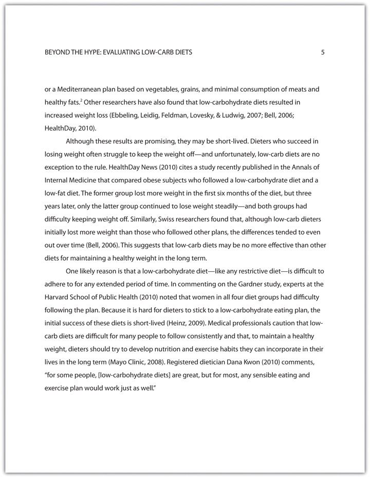 Corporations law essays