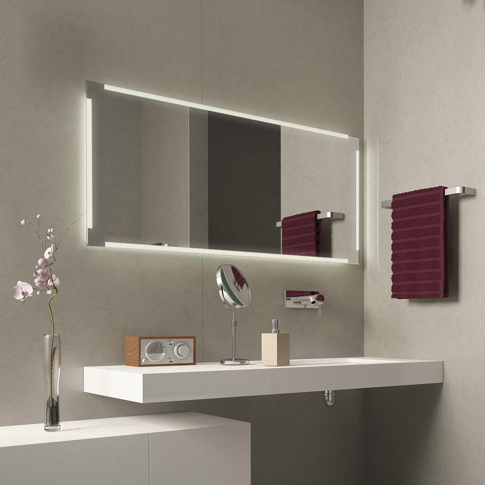 Ayna Ayna Modelleri Ayna Badezimmer Spiegelschrank Spiegelschrank Und Badezimmer