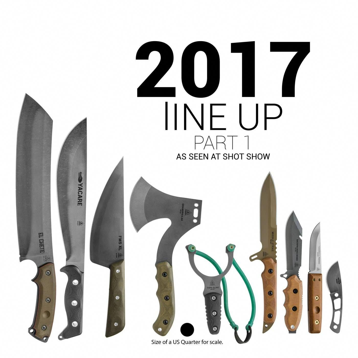 Tactical gear news and reviews Tops knives, Knife, Knife