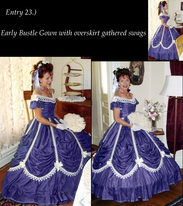 possible dress for vampire ball   Fashion, Steampunk, and Lolita ...