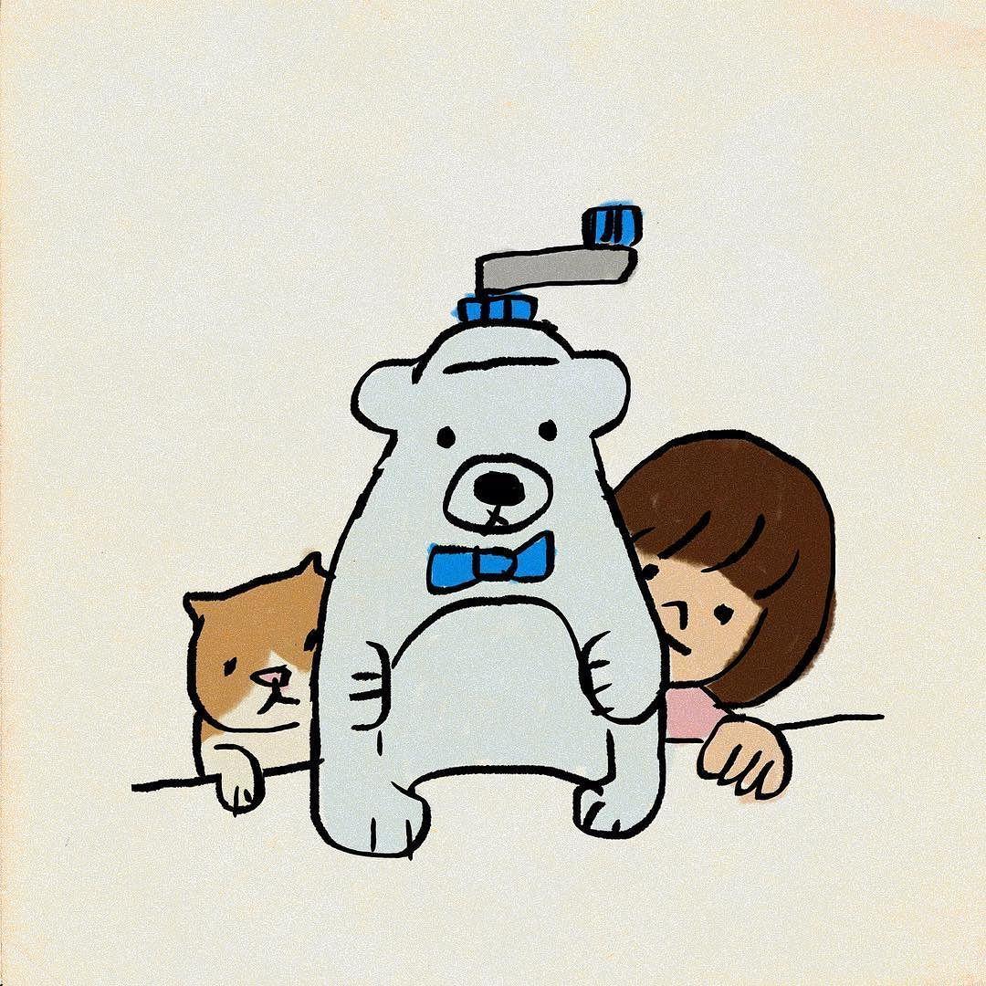 かき氷機 イラスト My Illustration かき氷機 イラスト かき氷