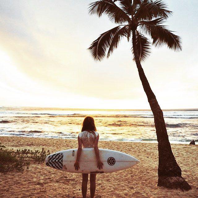 Las Cositas de Beach & eau