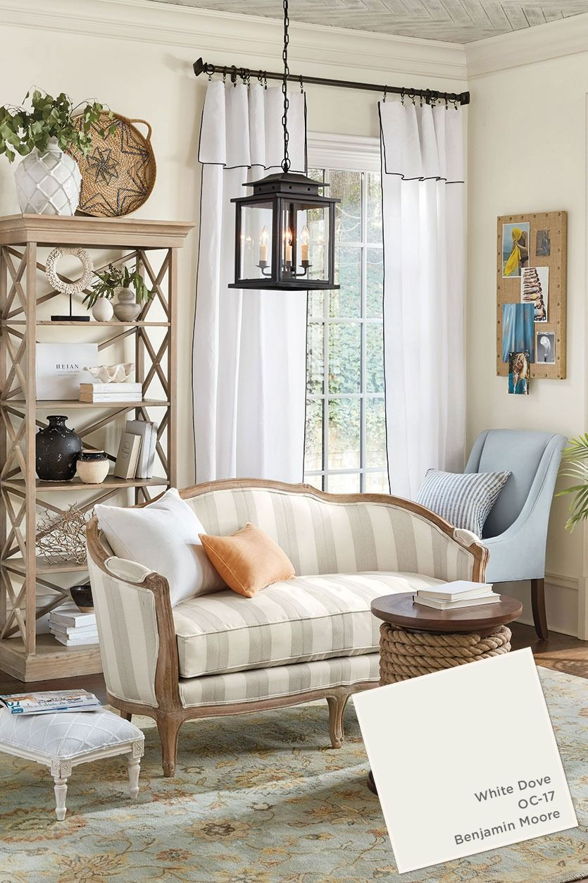 Summer 2017 Paint Colors | Catalog, Kitchen living and Beautiful space