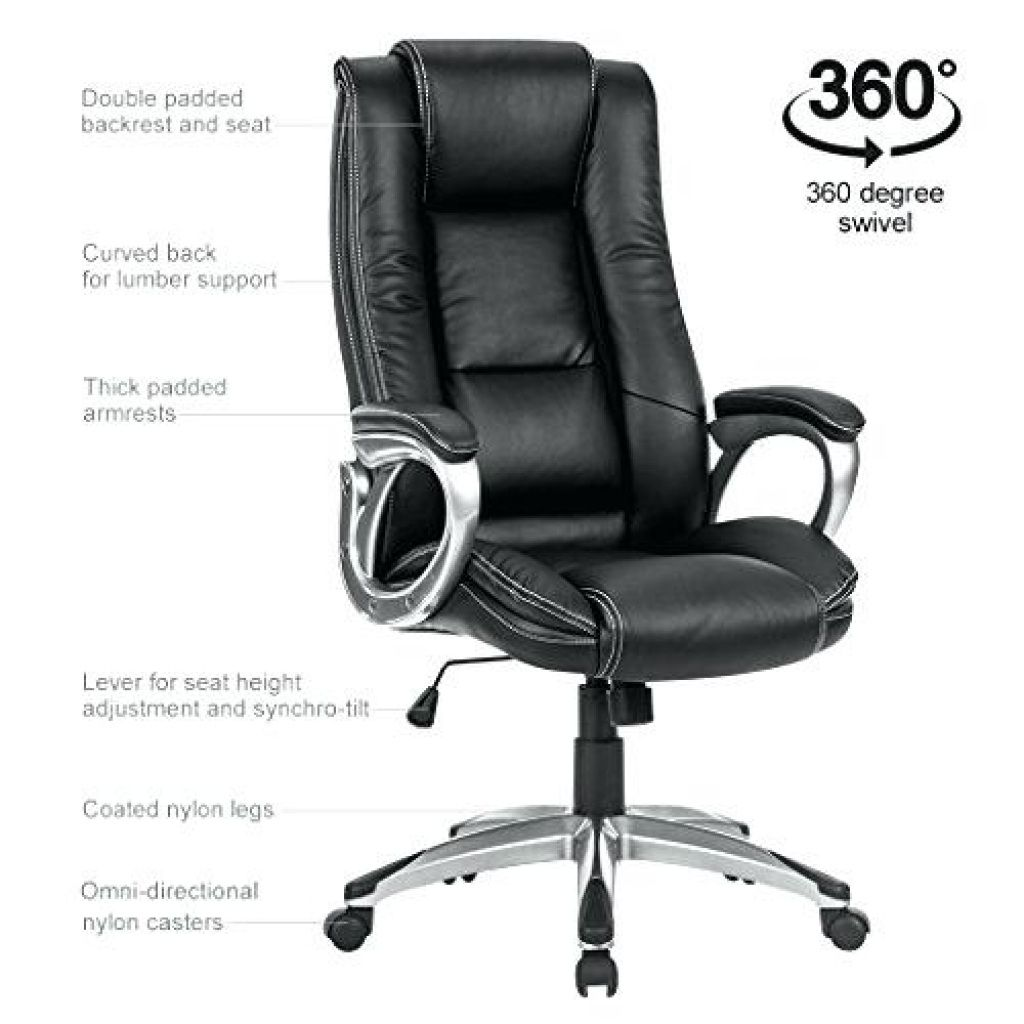 Adjust Office Chair Tilt Home Furniture Set Check More At Http