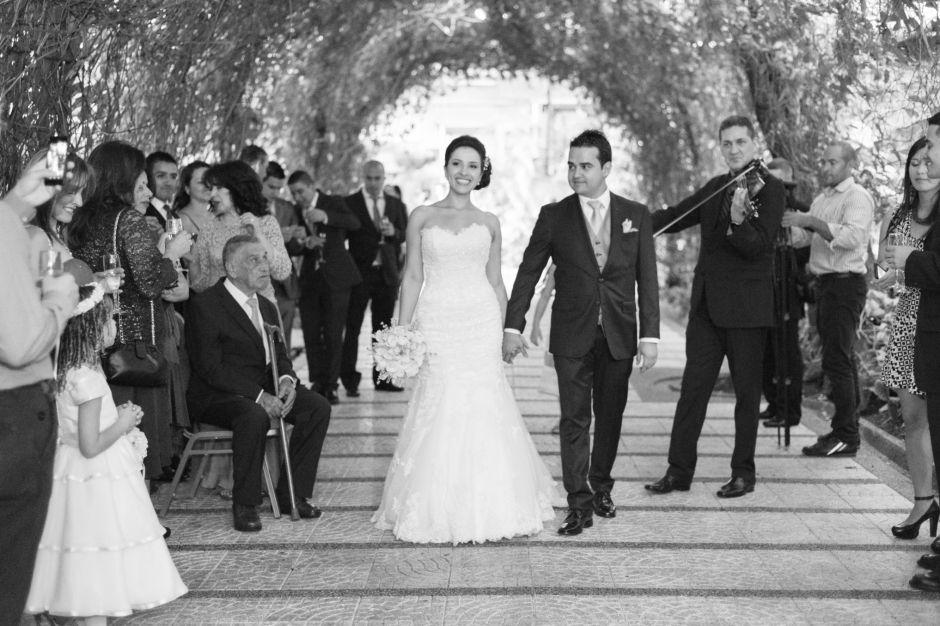 fotografos de matrimonio colombia, bodas medellin, fotos novios  (38)