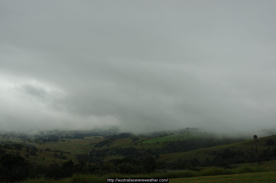 Stratus Clouds | Stratus clouds photographs photography ...