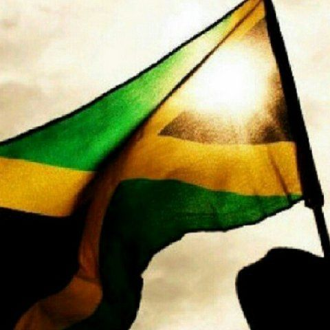 Jamaica Independence Day Quotes Jamaican Independence Day - Jamaica independence day