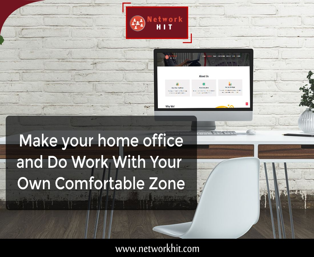 Start Working Online as a Part Time from Home. No Bound of