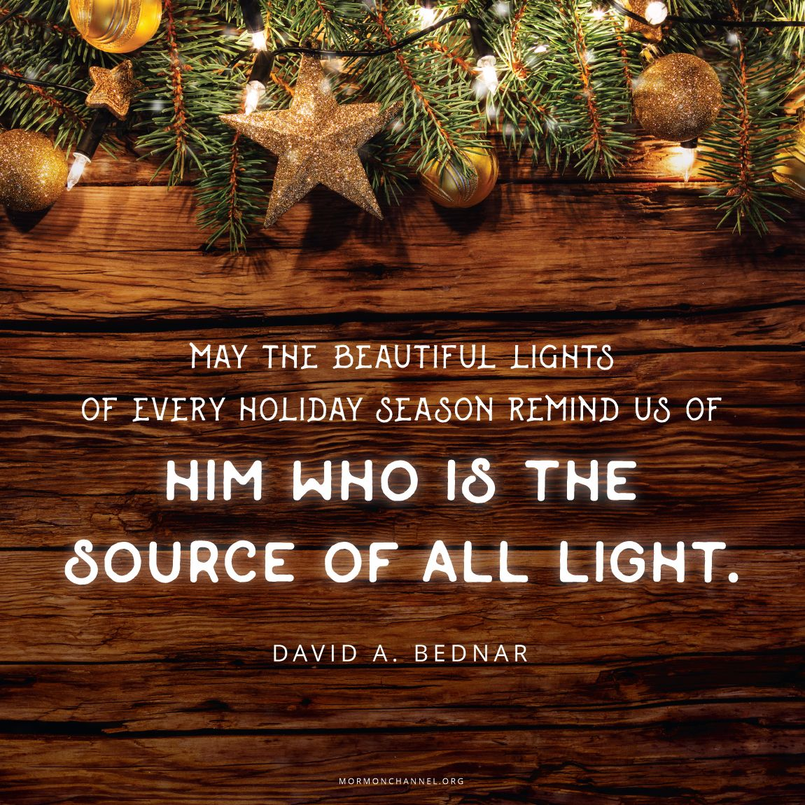 May The Lights Of The Season Remind Us Lds Christmas Quotes Christmas Lights Quotes Christmas Quotes