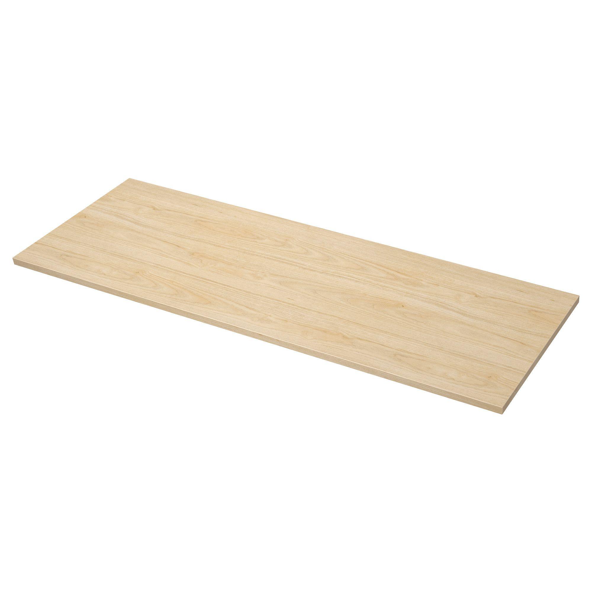 Ekbacken Bankskiva Askmonstrad Laminat 186x2 8 Cm Ikea Countertops Laminate Countertops Laminate