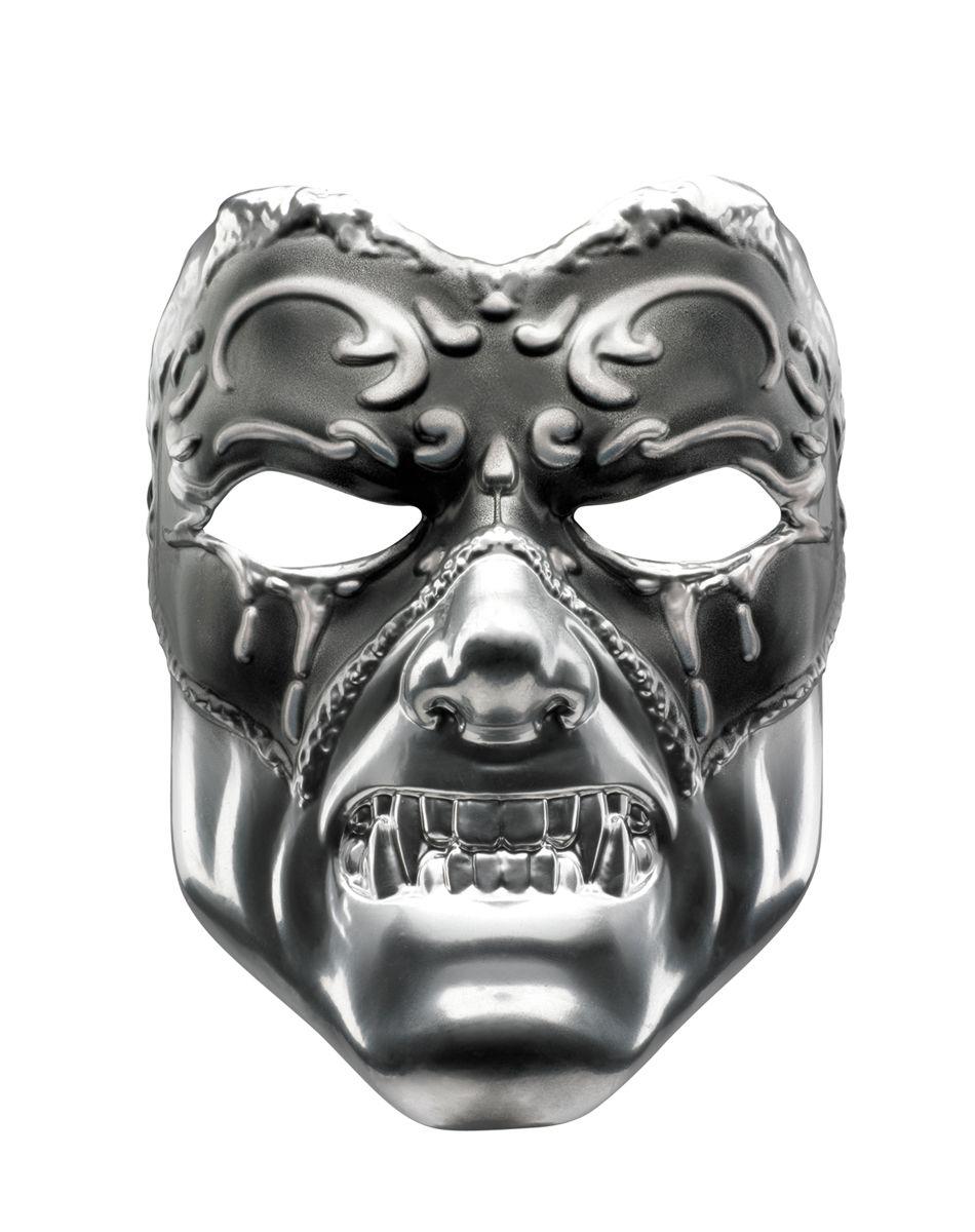 masquerade masks | ... / Accessories / Masks / Scary Halloween ...